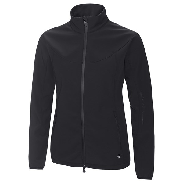 Galvin Green Ladies Beatrice Gore Windstopper Jacket