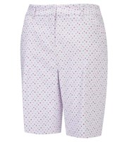 Ping Collection Ladies Beatrix Shorts