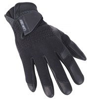 Galvin Green Mens Beck Winter Glove