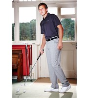 Stromberg Belek Tour Edition Golf Trouser
