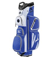 Mizuno Elite Cart 14-way Golf Bag 2017
