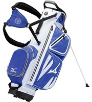 Mizuno Elite Stand Bag 2016