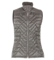Galvin Green Ladies Bella Gore Windstopper Body Warmer Vest