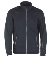 Galvin Green Mens Bennet Gore Full Zip Windstopper Jacket