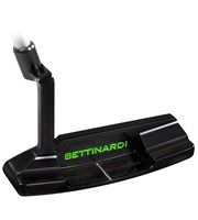 Bettinardi BB8 Putter