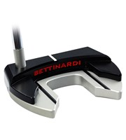 Bettinardi Inovai 3.0 Putter