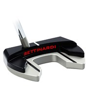 Bettinardi Inovai 3.0 Counter Balance Putter