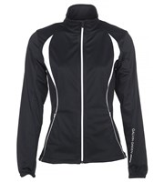 Galvin Green Ladies Beverley Windstopper Jacket