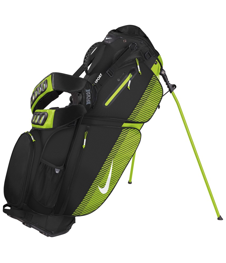 Nike Air Sport Golf Stand Bag 2015 - Golfonline