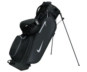 Nike Sport Lite Golf Stand Bag 2015