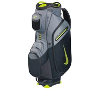 Nike Performance II Golf Cart Bag 2015 (Cool Grey)