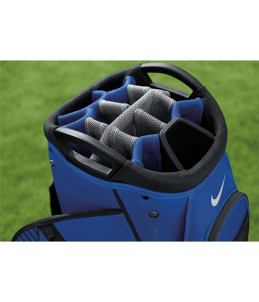 eb534d6c1b1f Nike M9 III Deluxe Cart Bag 2015. Double tap to zoom