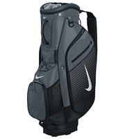Nike Sport III 14-Way Lite Cart Bag 2015