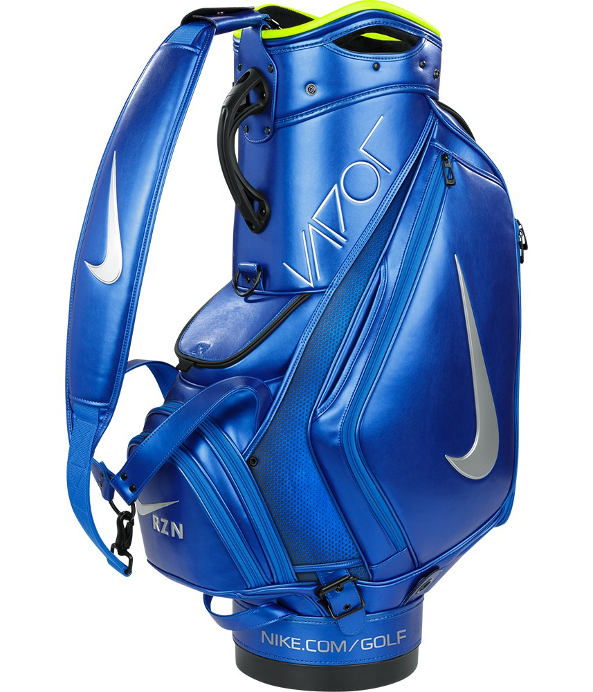 nike vapor tour staff bag 2016 golfonline. Black Bedroom Furniture Sets. Home Design Ideas