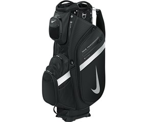 Nike Performance IV 14-Way Cart Bag 2016
