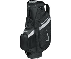 Nike Sport IV Cart Bag 2016