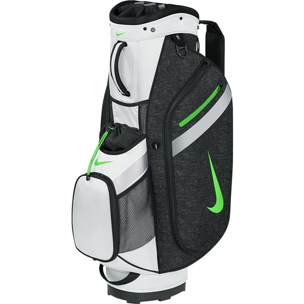 Nike Sport Lite IV Cart Bag 2016. Double tap to zoom. 1 ... 719d907b8f574