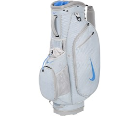 Nike Ladies Sport IV Cart Bag