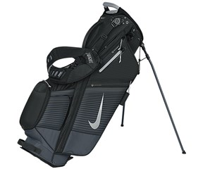 Nike Air Hybrid II 14-Way Stand Bag 2016