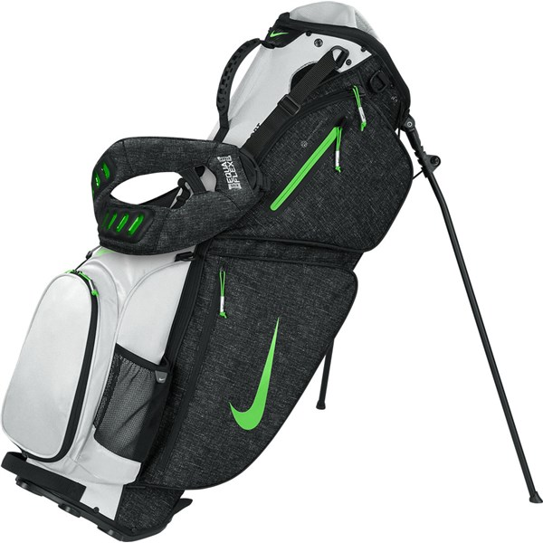 nike air sport iii stand bag 2016 golfonline. Black Bedroom Furniture Sets. Home Design Ideas