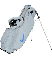 Nike Ladies Sport Lite II Stand Bag 2016
