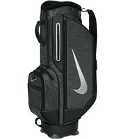 Nike Retro III Cart Bag 2016