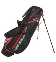 Masters Golf S-650 6.5 Inch Stand Bag