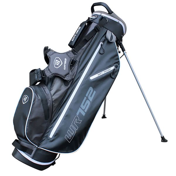 Masters WR752 Waterproof Stand Bag