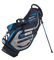 WR850 Water Resistant Stand Bag