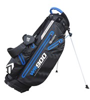 WR900 Waterproof Stand Bag
