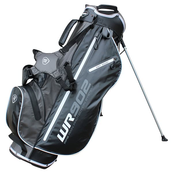 Masters WR902 Waterproof Stand Bag