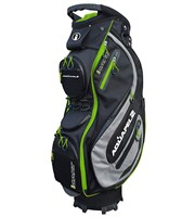 iCart Aquapel 2 Cart Bag