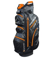 iCart Aquapel 2 Xtreme Cart Bag
