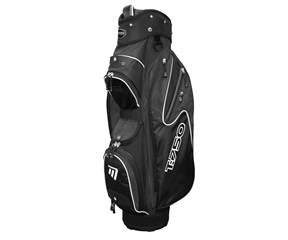 Masters T 750 Trolley Cart Bag  7.5 Inch