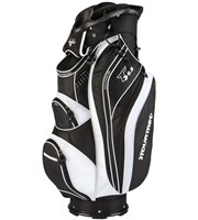 Masters Golf Tour Trek T6.0 Golf Trolley Cart Bag