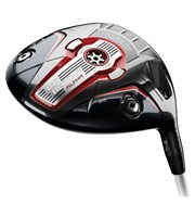 Callaway Big Bertha Alpha 815 Driver