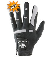 Bionic Mens Aquagrip All Weather Golf Glove