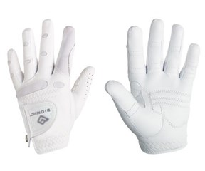 Bionic Ladies StableGrip Classic Golf Gloves 2015