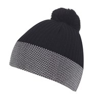 Galvin Green Bobble Gore Windstopper Hat