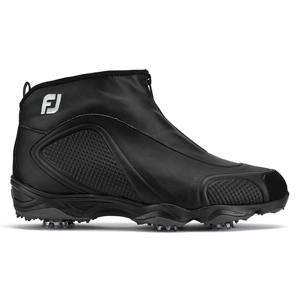 Boots Style Golf Shoes