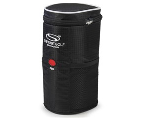 Stewert Golf Insulated Bottle Holder