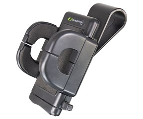 Bracketron Universal Golf Bag GPS Holder