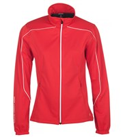 Galvin Green Ladies Brandy Windstopper Jacket