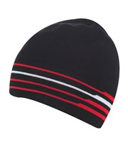 Galvin Green Brant Gore Windstopper Knitted Hat