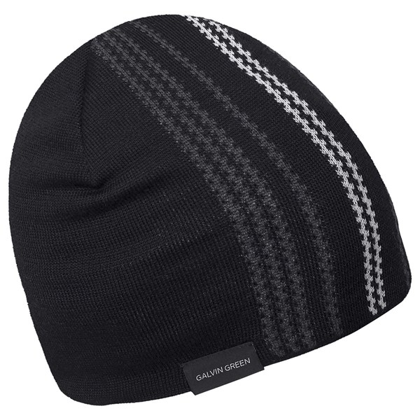 Galvin Green Mens Bray Gore Windstopper Knitted Hat