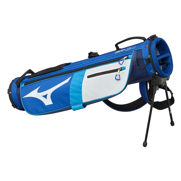 Image result for mizuno br-d2 stand bag