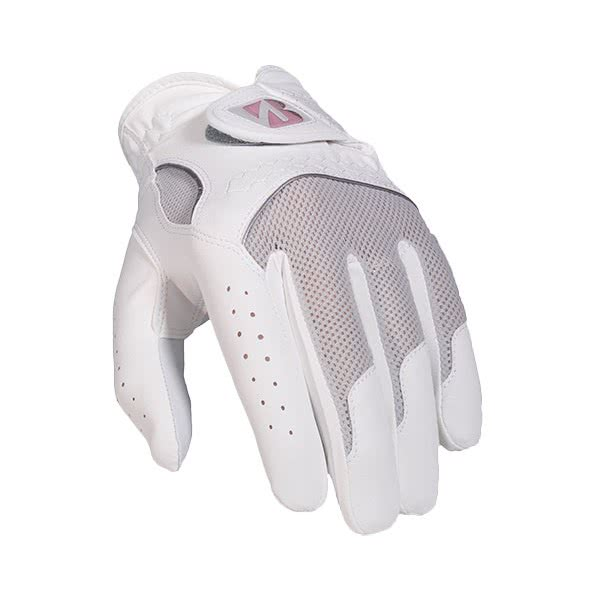 Bridgestone Ladies Golf Glove