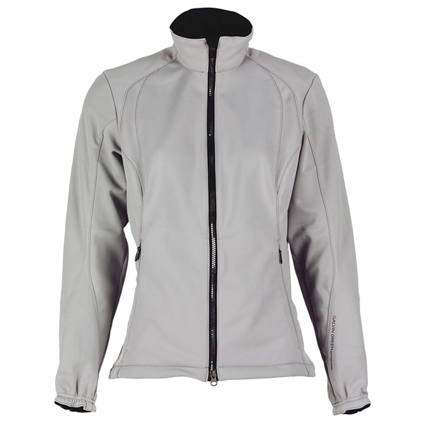 Galvin Green Ladies Britney Gore Windstopper Jacket
