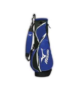 Mizuno Waterproof Scratch Sac IV Bag