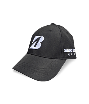 Bridgestone Tour Performance Cap - Golfonline ca3712557b4